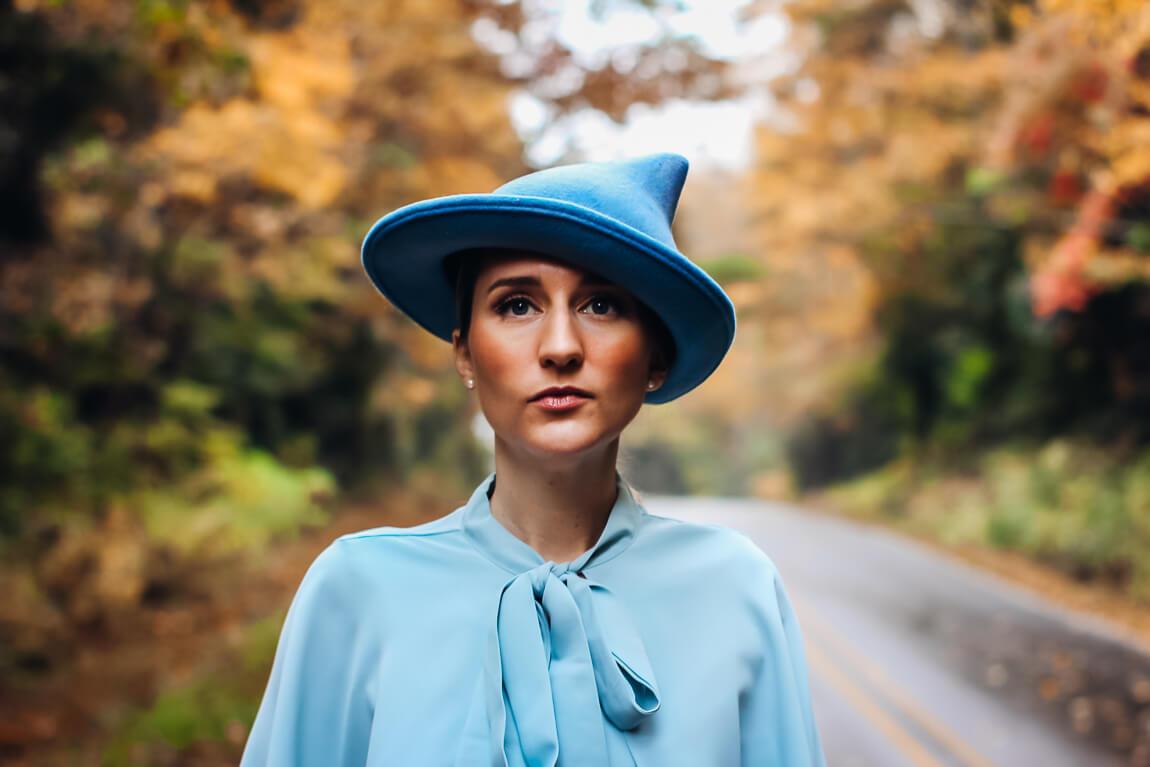 Fleur Delacour Costume_LauraMintzBlog_AshevilleNC